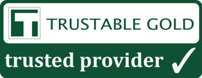 trusted provider seal (400x155)